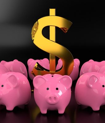 4 Personal Budgeting Tips for you