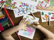 5 Methods To Promote Effective Communication In Your Daycare