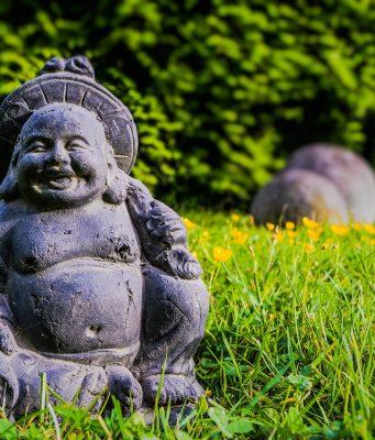 A Feng Shui Mindset For Success