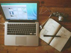 Business Blog: Building Client Relationships