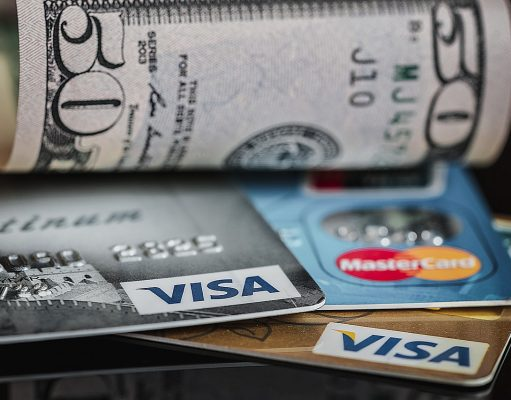 Fix Credit And Get Rid Of Loans