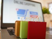 An online store is a great solution for your business
