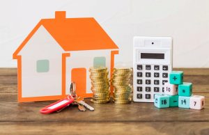 Succeed with your real estate investment